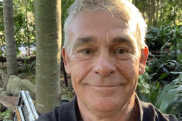 Rob (48), $200,