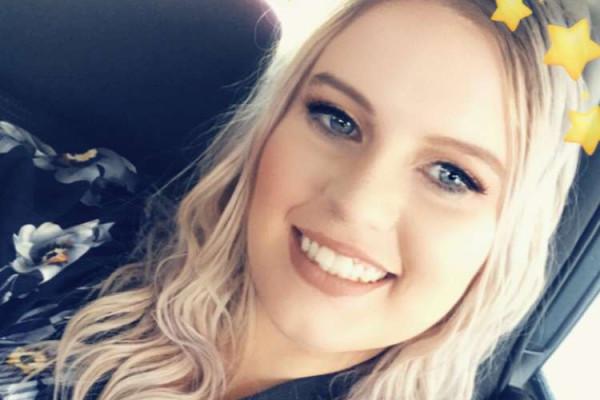 Tamara (21), $200, Non-smoker, Have pets, and No children