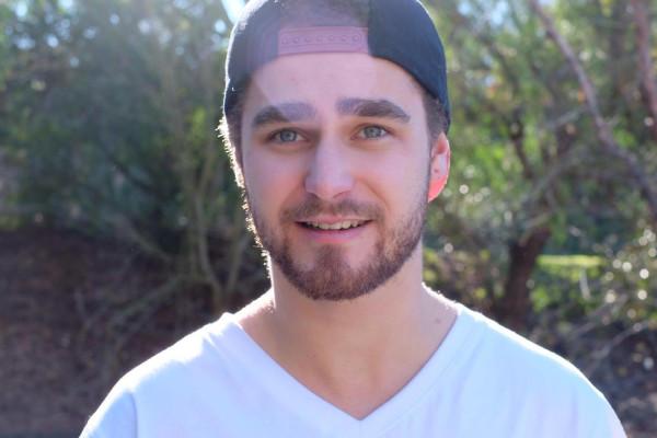 Mitch (22), $150,