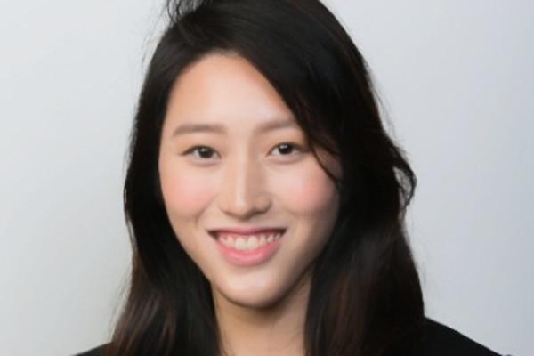 Hui-Ling (24), $200,