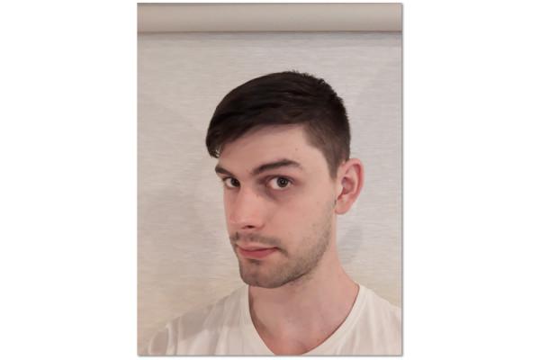 Luke (25), $250,
