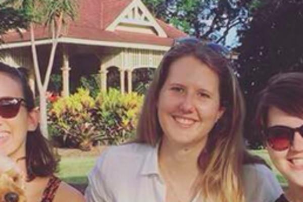Brooke (24), $170, Non-smoker, No pets, and No children