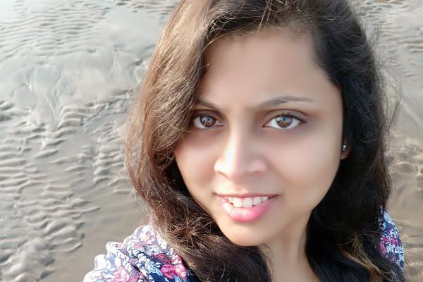 Swarali (22), $1,200,