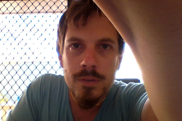 Adam (35), $150,