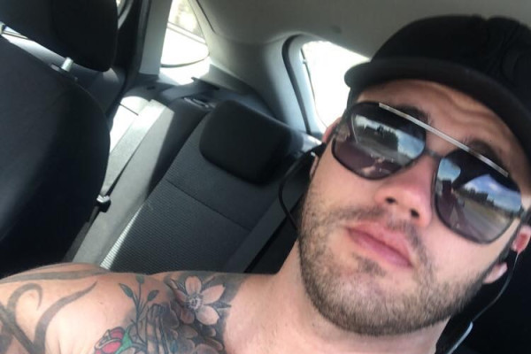 Jared (30), $300,