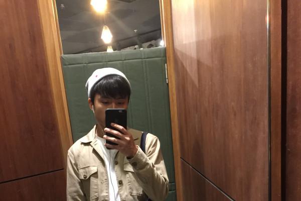 Elson Chuah (21), $250, Non-smoker, No pets, and No children