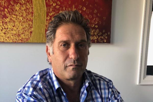 James Caravidas (50), $300,