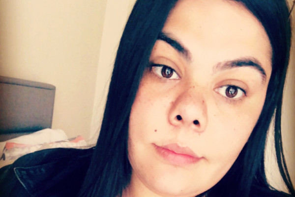 Zoe (24), $130,