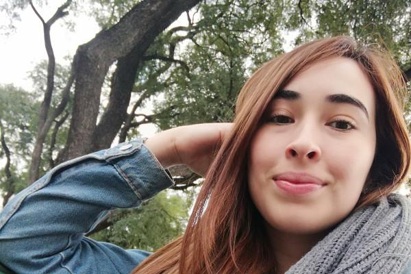 Viviana (28), $200,