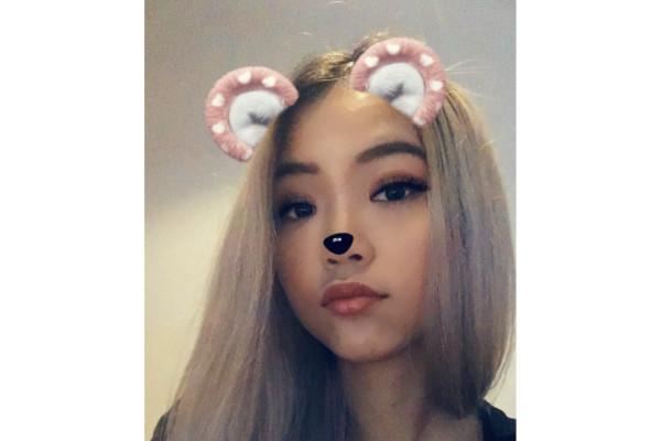 Ivy (24), $450,