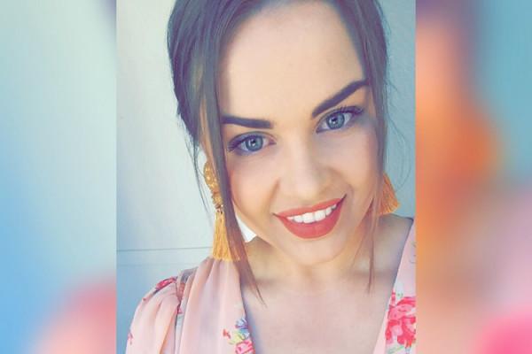 Paige (27), $250, Non-smoker, No pets, and No children