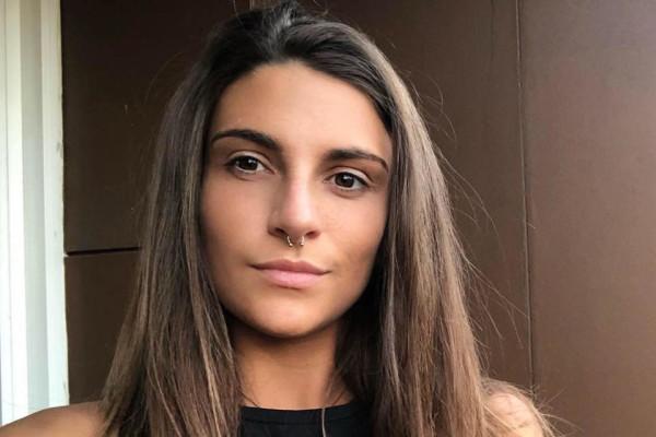 Ami (26), $280,