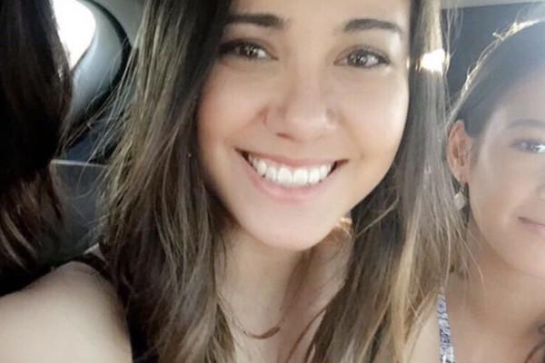 Emily (25), $200,