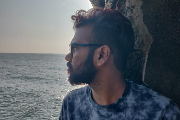 Ranjit (23), $160,