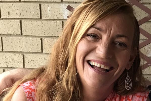 Belinda (44), $150,