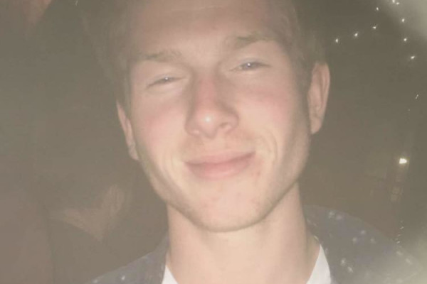 Kyle (20), $150,