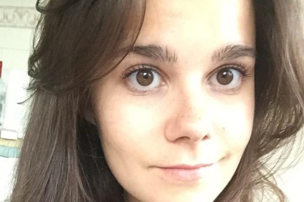 Danielle (23), $275,