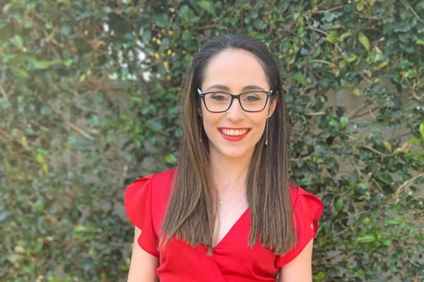 Lauren (24), $200,