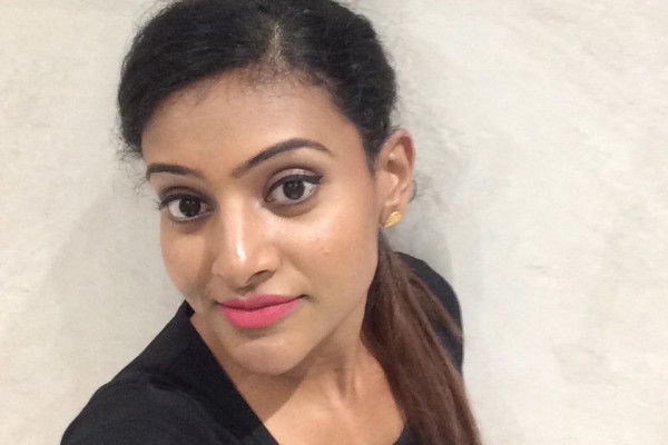 Sharmila (30) and Dayalan (31), $200, Non-smoker, No pets, and No children