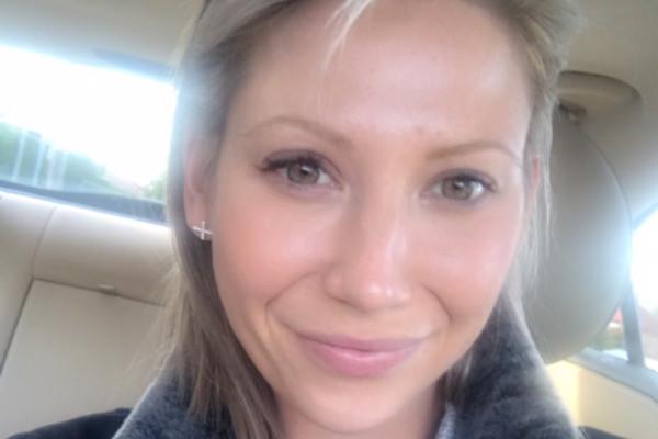 Briana (32), $200,