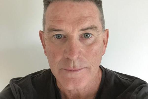 Steve (58), $250, Non-smoker, No pets, and No children
