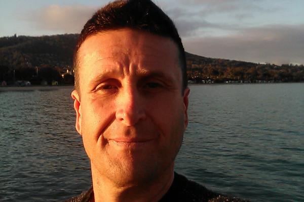 Mick (51), $250,