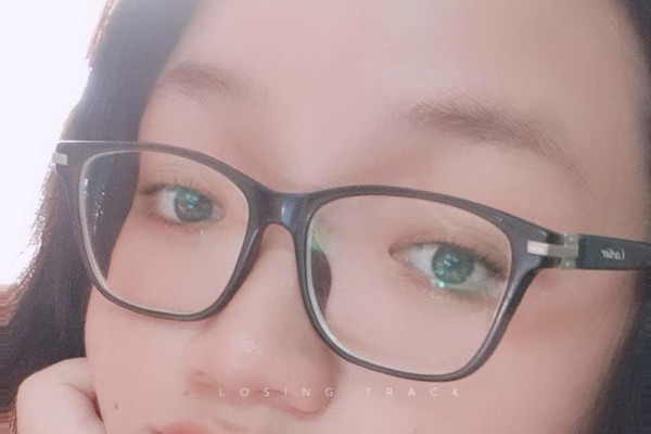 Minh Anh (20), $200, Non-smoker, Have pets, Have children, and LGBT+