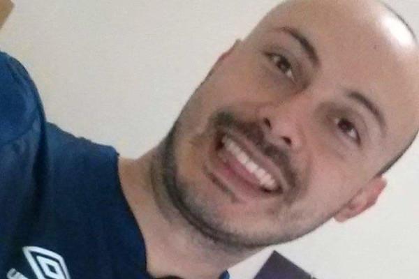Roberto (35), $160,