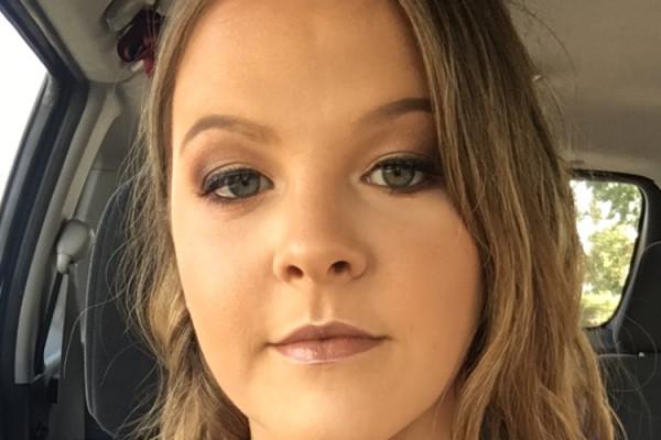 Grace (21), $200, Non-smoker, No pets, and No children