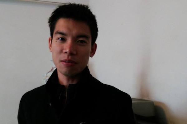 Siyuan (27), $220, Non-smoker, No pets, and No children