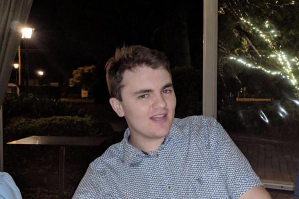 James (21), $180,