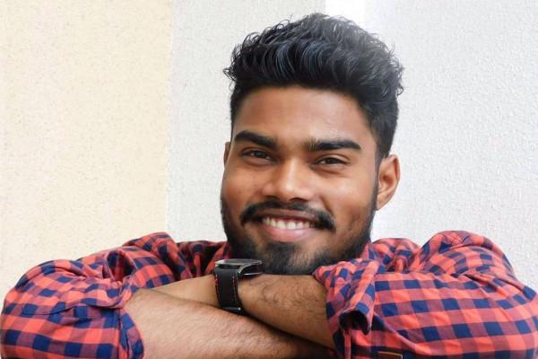Hitesh (26), $180,