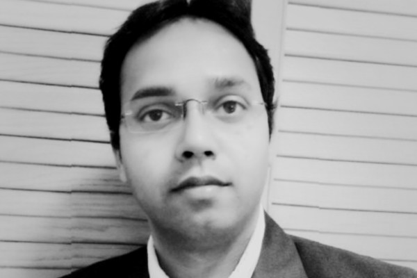 Amit (35), $200,