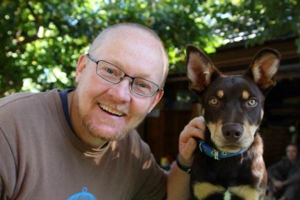David (40), $200, Non-smoker, No pets, and No children