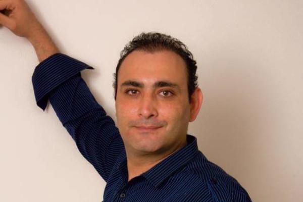 Reza (38), $230, Smoker, No pets, and No children