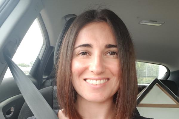 Jacinta (27), $200,