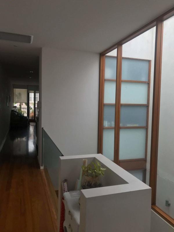 $195, Flatshare, 3 bathrooms, Angas Street, Adelaide SA 5000