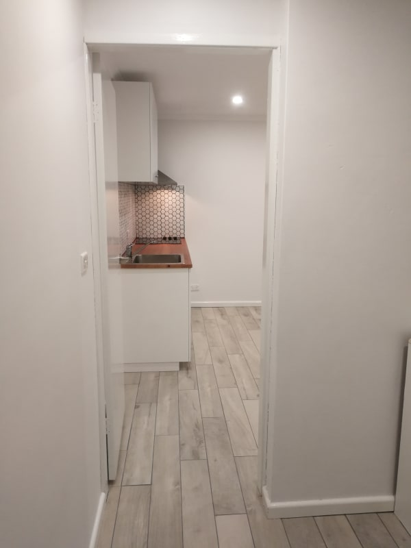 $320, Studio, 1 bathroom, Priory Close, Saint Ives Chase NSW 2075