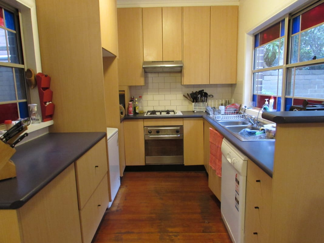 $175-185, Share-house, 3 rooms, Bruce Street, Cooks Hill NSW 2300, Bruce Street, Cooks Hill NSW 2300