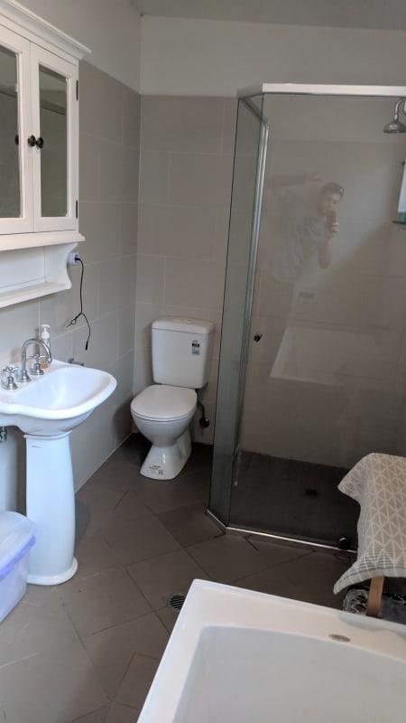 $260, Share-house, 4 bathrooms, Frederick Street, Sydenham NSW 2044