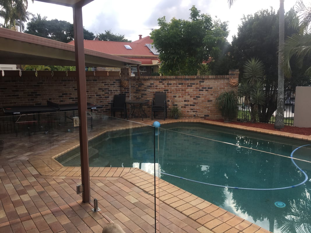 $190, Share-house, 6 bathrooms, Cummin Street, Wishart QLD 4122