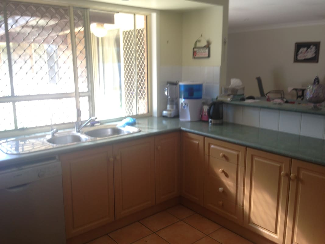 $175, Share-house, 4 bathrooms, Overland Drive, Edens Landing QLD 4207