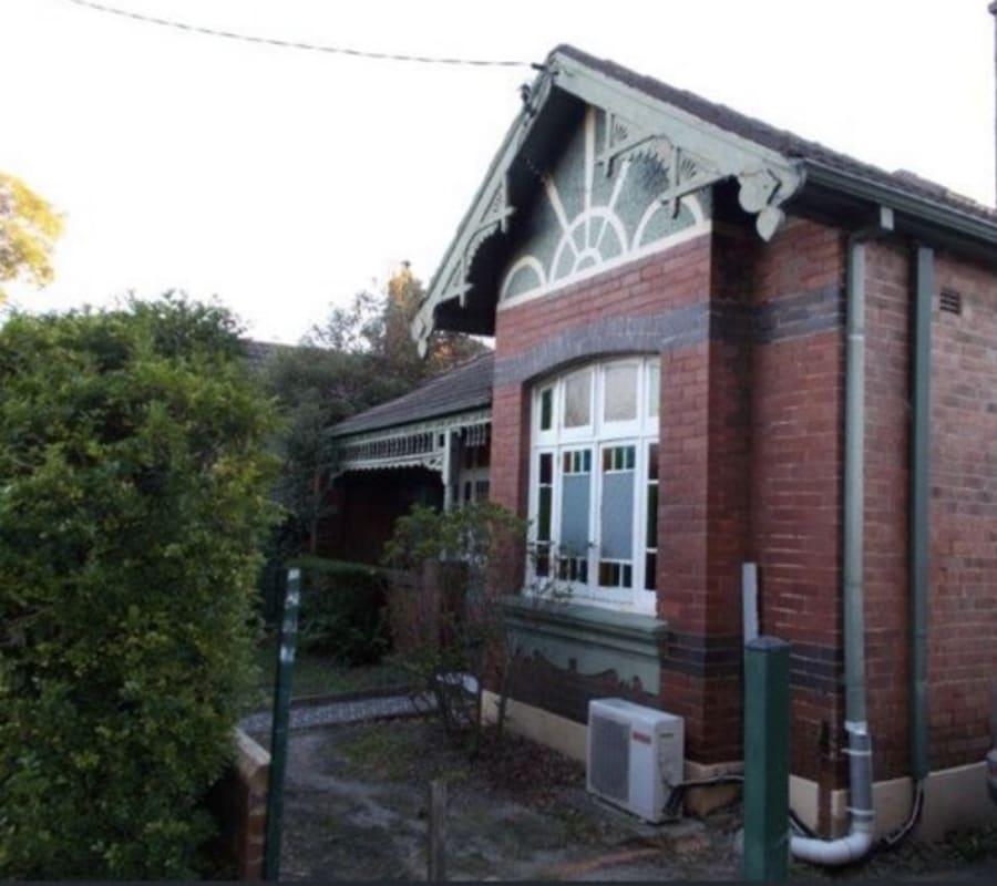 $170, Share-house, 3 bathrooms, Gordon Avenue, Hamilton NSW 2303
