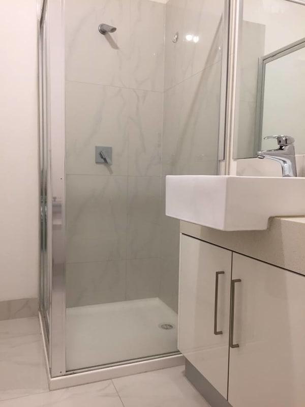 $150, Share-house, 4 bathrooms, Boroda Court, Saint Albans VIC 3021