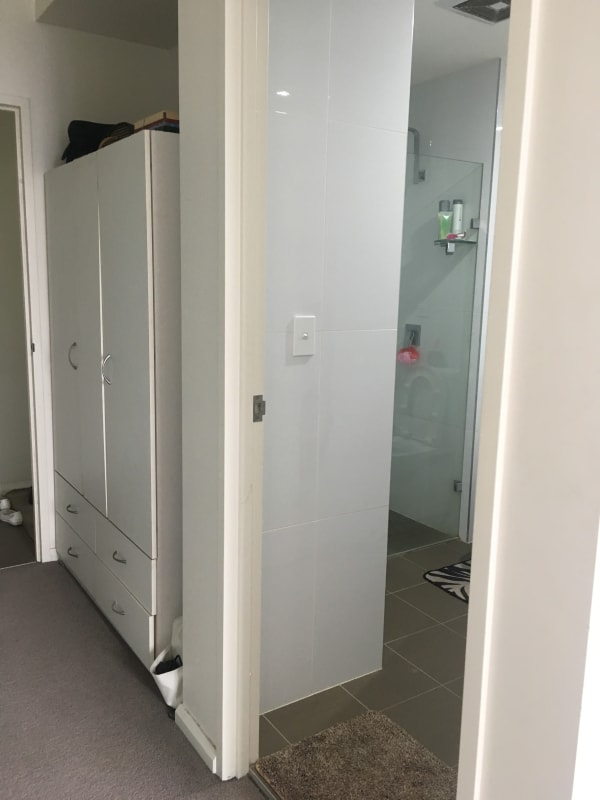 $270-320, Share-house, 2 rooms, Charles Street, Canterbury NSW 2193, Charles Street, Canterbury NSW 2193