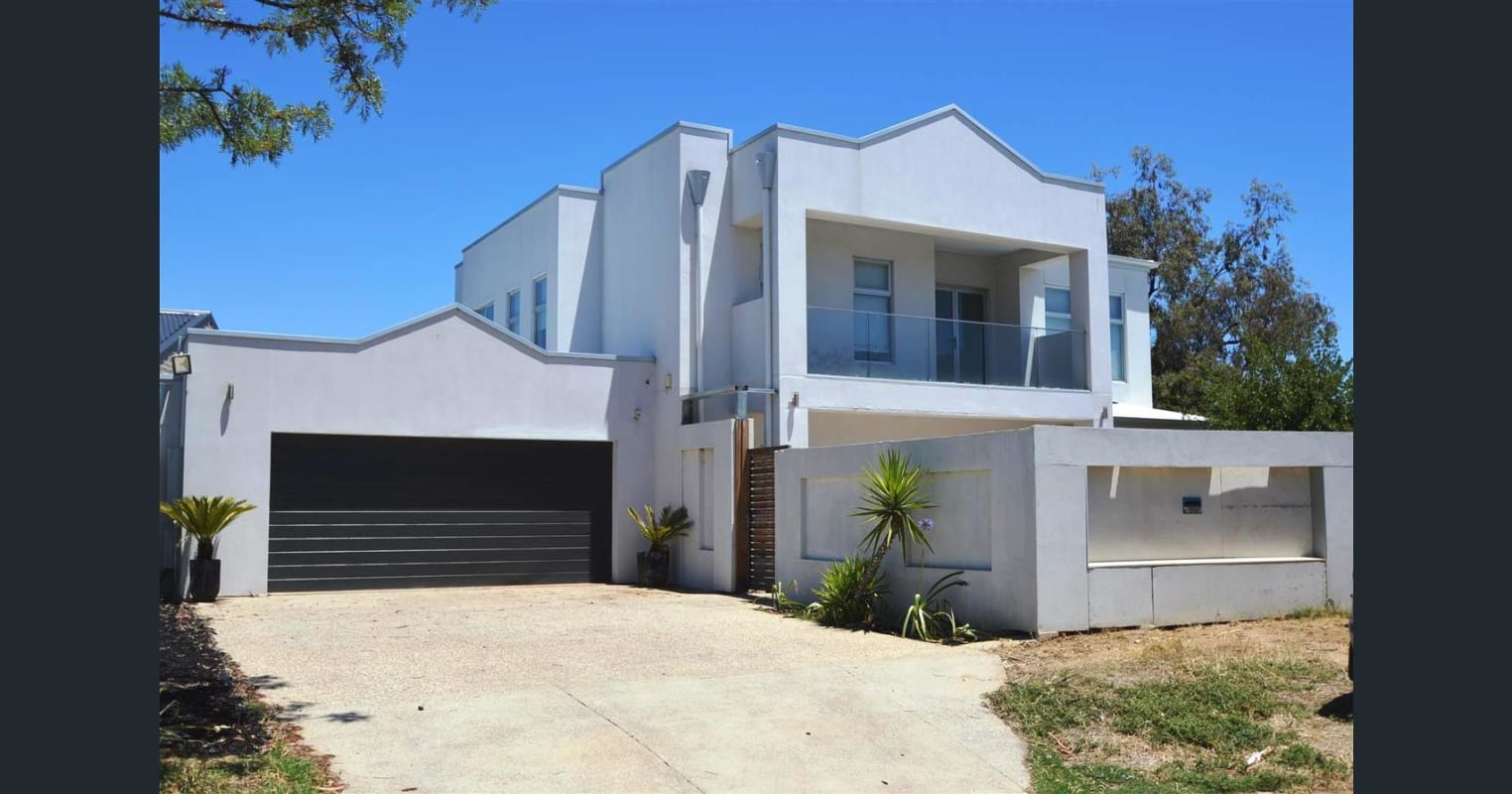 $175-230, Share-house, 3 rooms, Marlee Court, West Lakes SA 5021, Marlee Court, West Lakes SA 5021