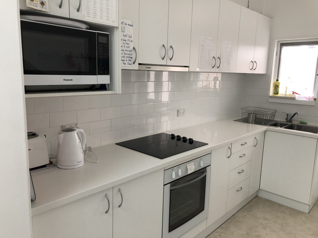 $480, Share-house, 5 bathrooms, Dolphin Street, Coogee NSW 2034