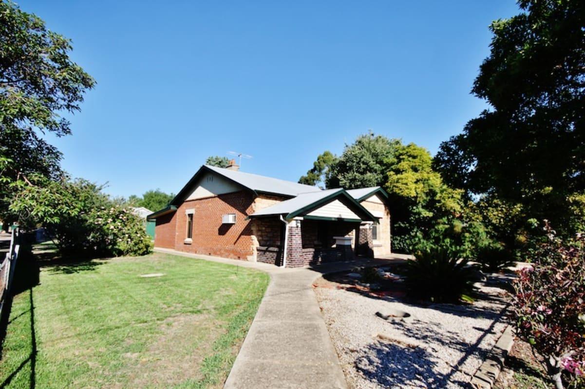 $189, Share-house, 5 bathrooms, East Avenue, Millswood SA 5034