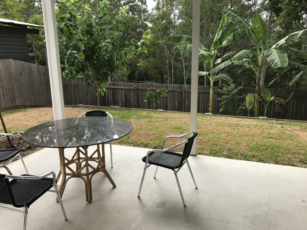 $200, Share-house, 2 rooms, Curragundi Road, Jindalee QLD 4074, Curragundi Road, Jindalee QLD 4074