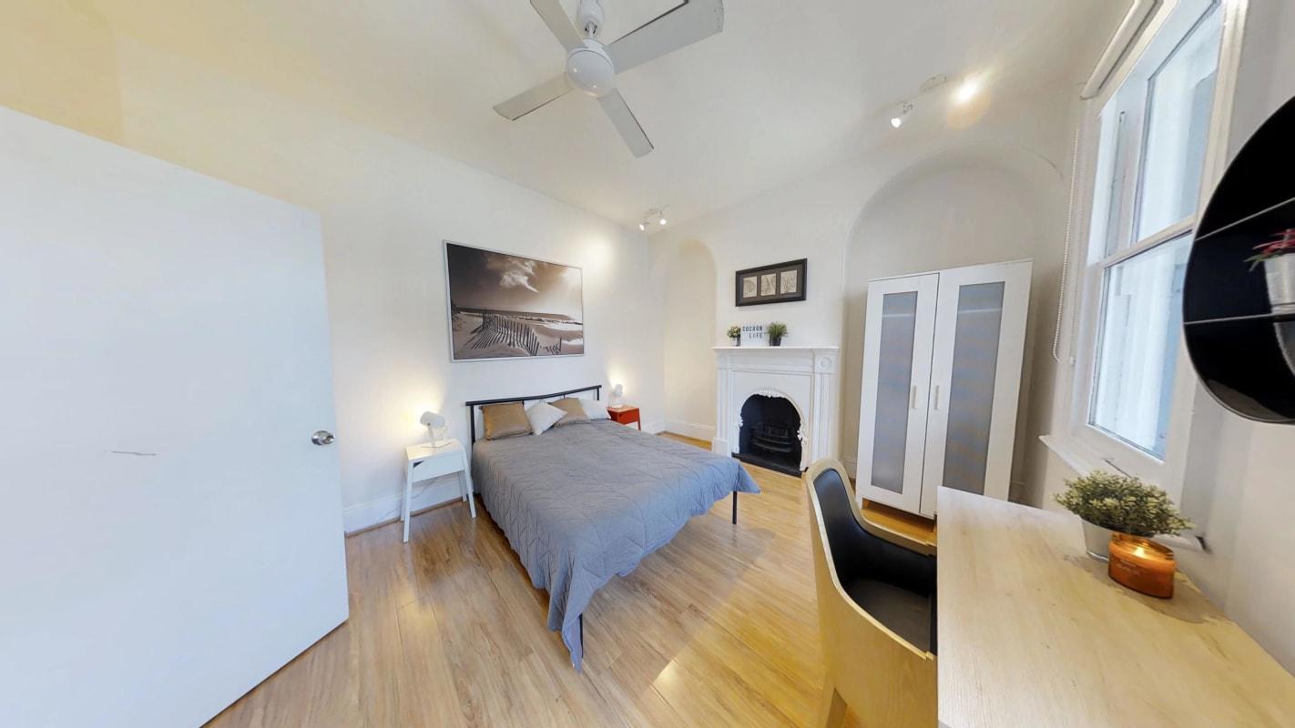 $150-280, Share-house, 2 rooms, Flinders Street, Darlinghurst NSW 2010, Flinders Street, Darlinghurst NSW 2010